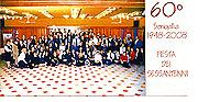 festa 60 anni Senigallia