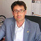 Simeone Sardella