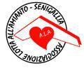 Associazione Lotta all'Amianto