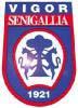 Vigor Senigallia